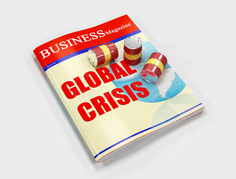 Download Oil crisis stock photo. Image of globe, gallon, industry - 6072066