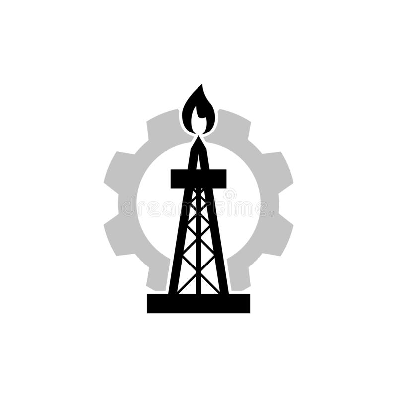 oil-drilling-company-icon-oil-rig-logo-white-background-oil-drilling-company-icon-oil-rig-logo-149552389.jpg