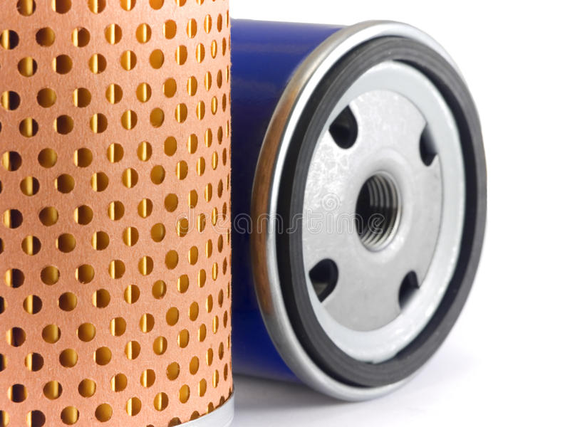 Download Oil filter stock image. Image of change, mesh, lube, filter - 20481761
