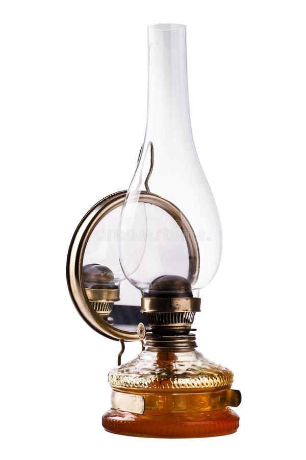 Free Oil Lamp Stock Photos - 13300513