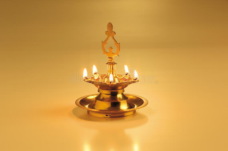 Download Oil Lamp Stock Photos - Image: 27179473