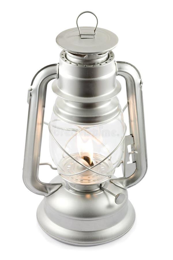 Download Oil Lamp Stock Image - Image: 7783161