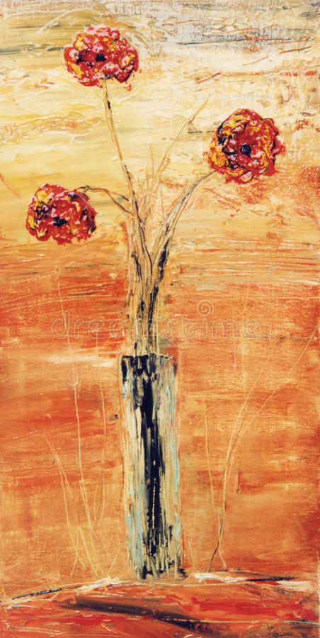 Download Oil Painting Stock Photos - Image: 17143913