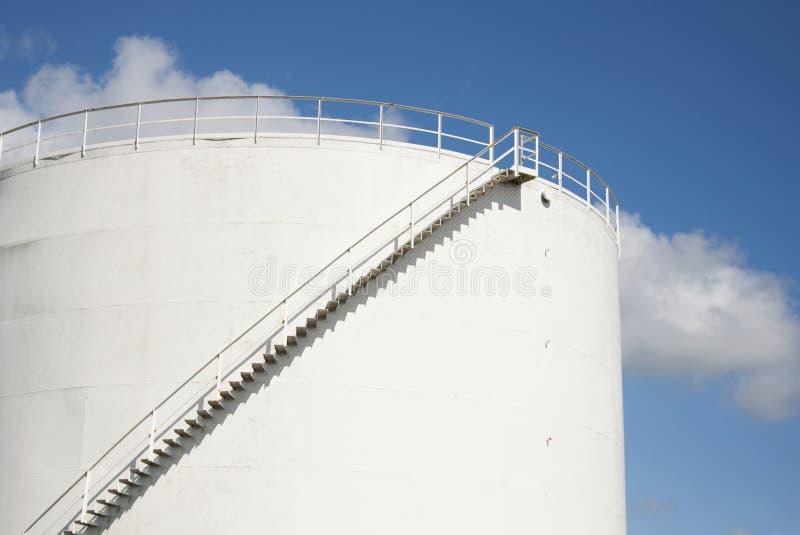 Download Oil Tank Stock Photos - Image: 9669283