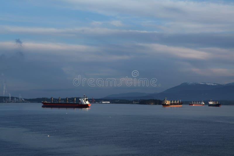 Download Oil Tanker Stock Photo - Image: 18926210