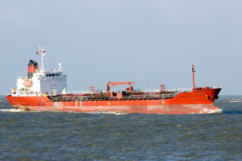 Download Oil Tanker stock photo. Image of huge, carrier, commerce - 22843950