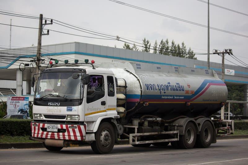 глазурь турция нефть грузовики фото звякает