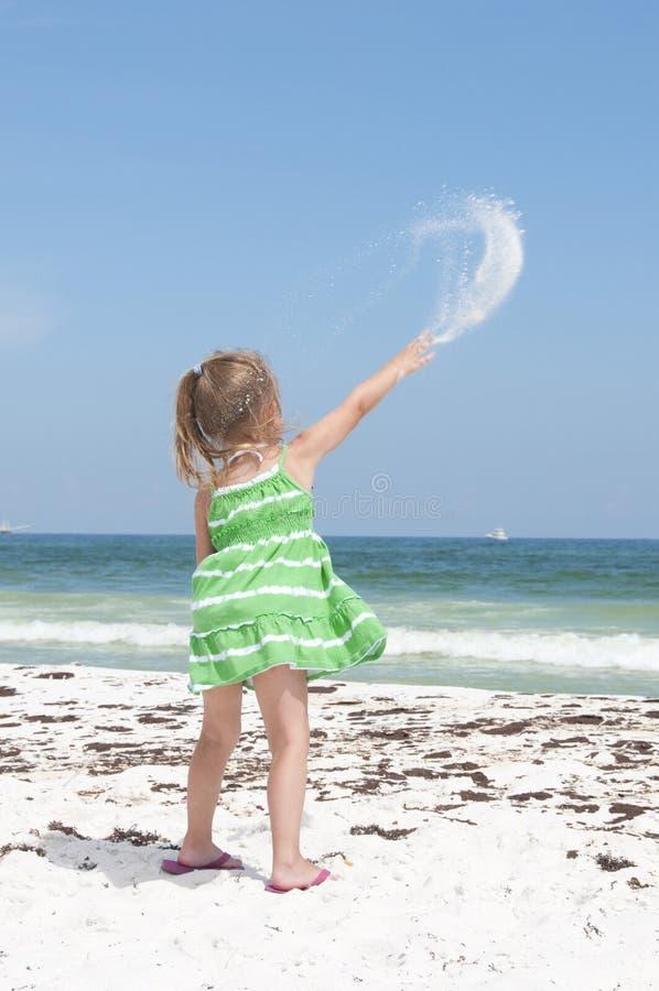 Download Oil Washes Ashore In Pensacola Beach Editorial Photo - Image of shoreline, mexico: 14860171