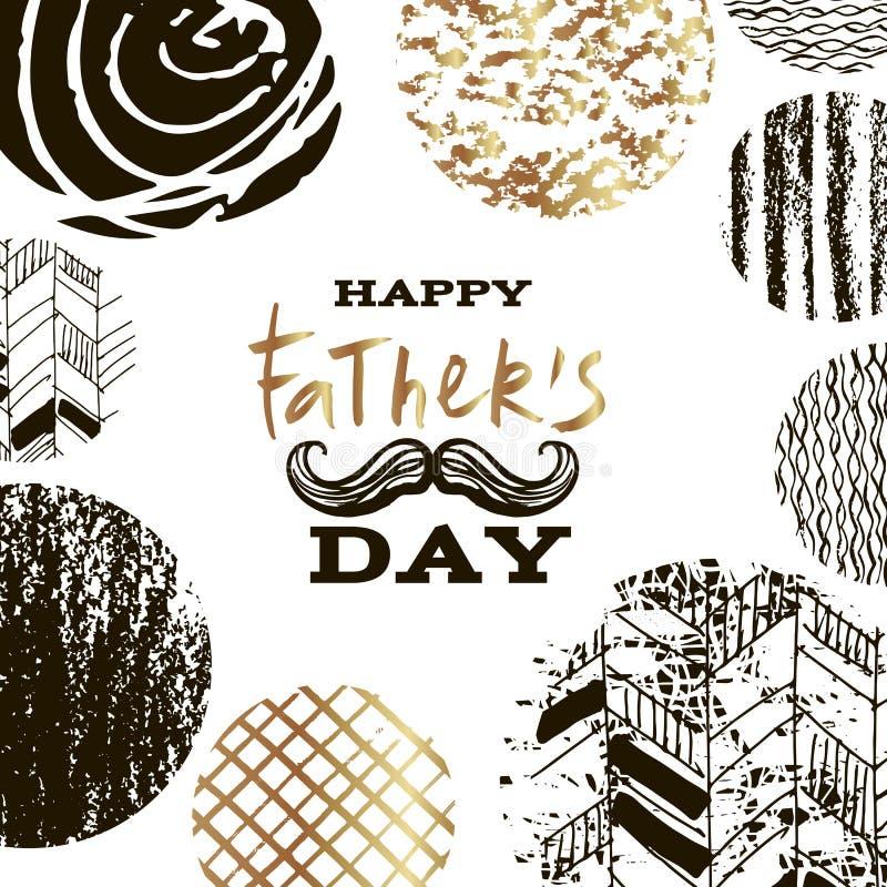 Ojcowie Day4 ilustracji