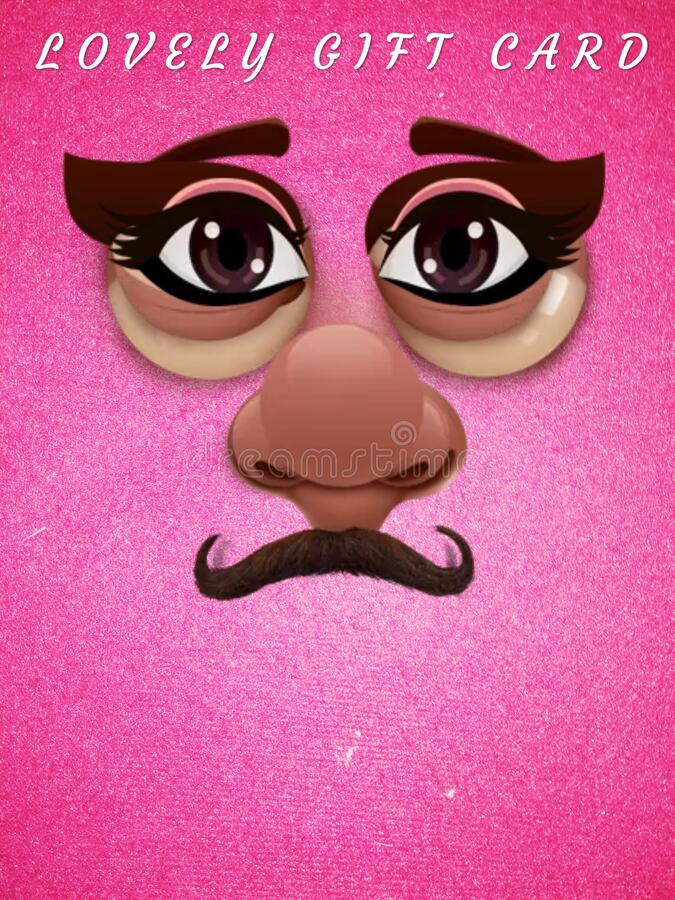 Ojos humanos camuflaje ojo ceño balón ojo multicoloreado astrología signo color rosa retrato Mirar a la cámara belleza foto de archivo