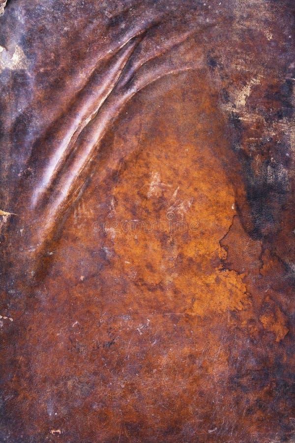 okładkowy talmud obrazy stock