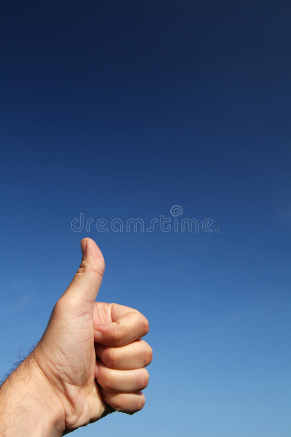 Download Okay stock photo. Image of alright, finger, achieve, confirm - 26297824