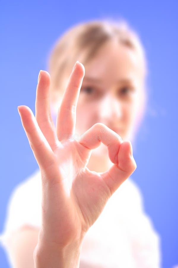 Download Okay stock image. Image of hands, concepts, happy, gestures - 5114521
