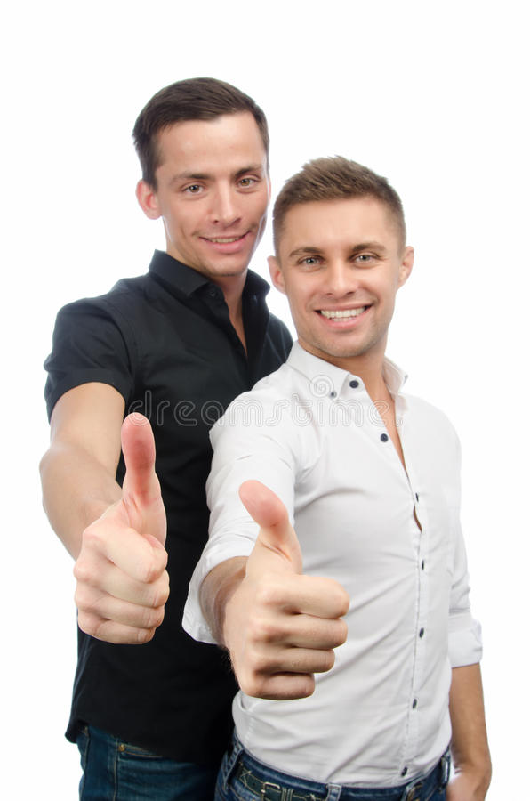 Two gay latin brothers fucking