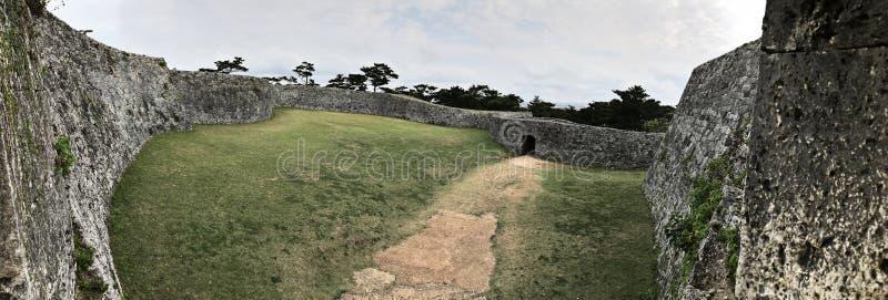 29 best Okinawa Japan! images on Pinterest | Okinawa japan ... |Okinawa Japan Ruins