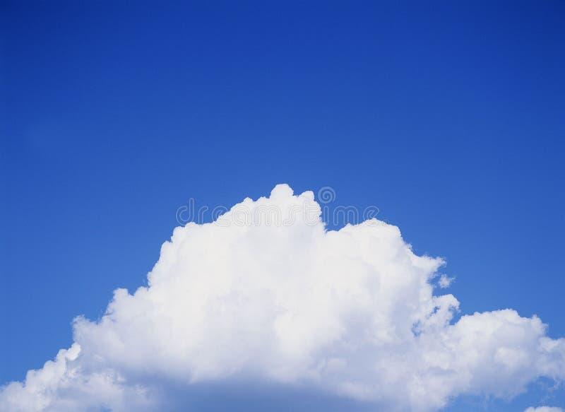 Download Oklarhet fotografering för bildbyråer. Bild av utomhus - 237569