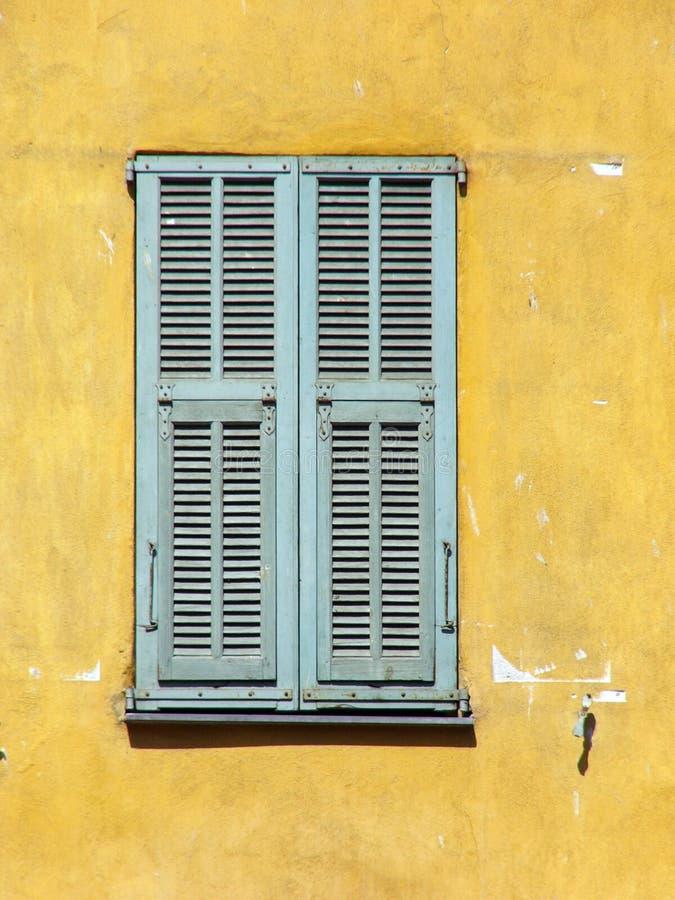 Download Okno. obraz stock. Obraz złożonej z sunlight, francuz, francja - 130075