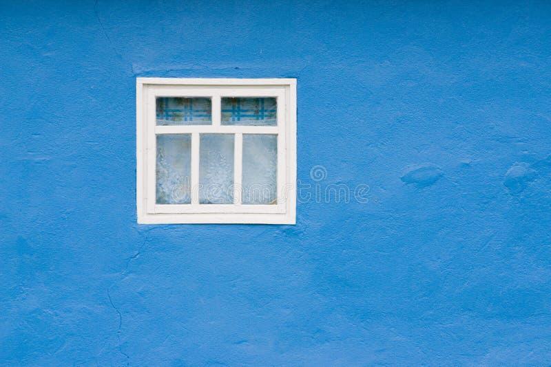 Okno Bezpłatne Zdjęcie Stock