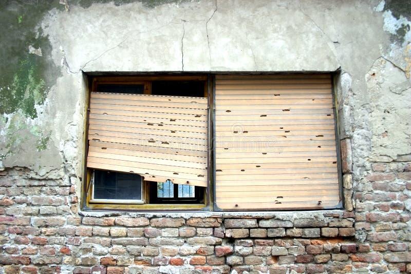 okno obraz royalty free