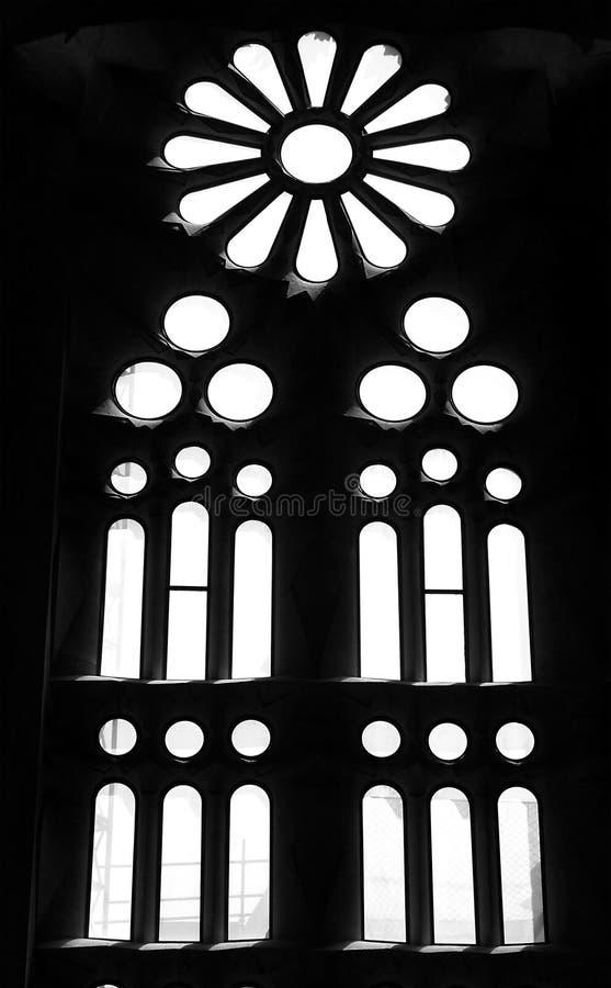 okno. obrazy royalty free