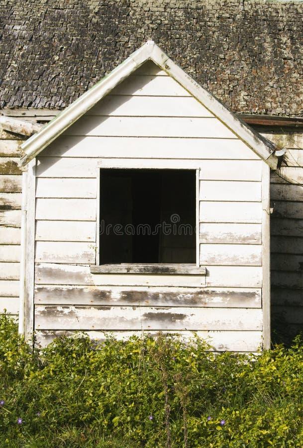 okno ramowy zdjęcia royalty free