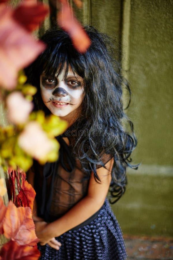 Oktober tradition fotografering för bildbyråer