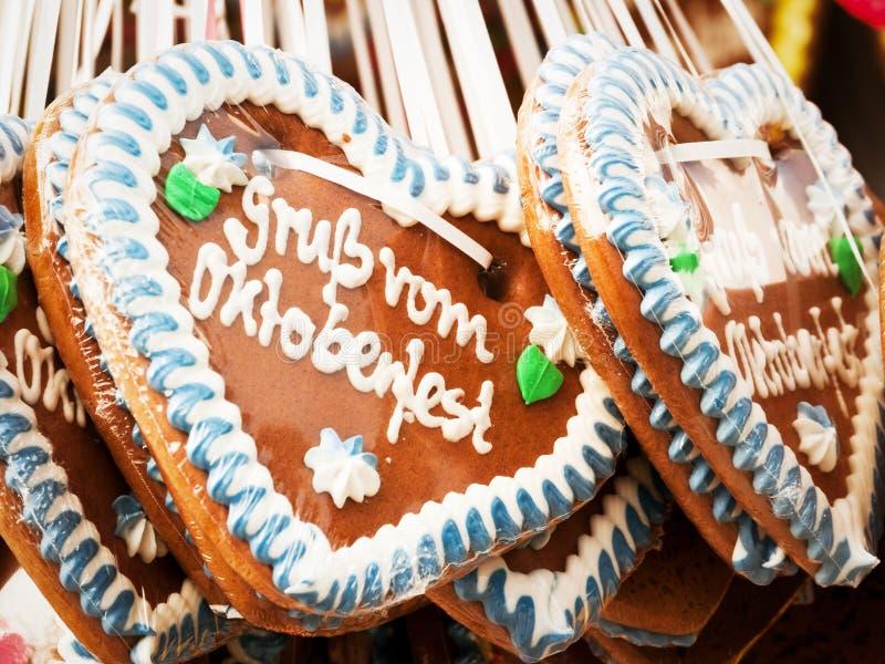 Oktoberfest images libres de droits