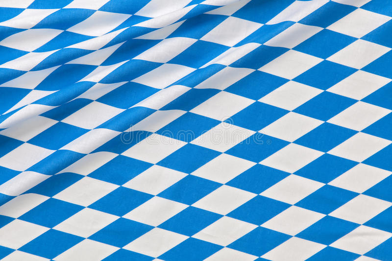 Oktoberfest background royalty free stock photo
