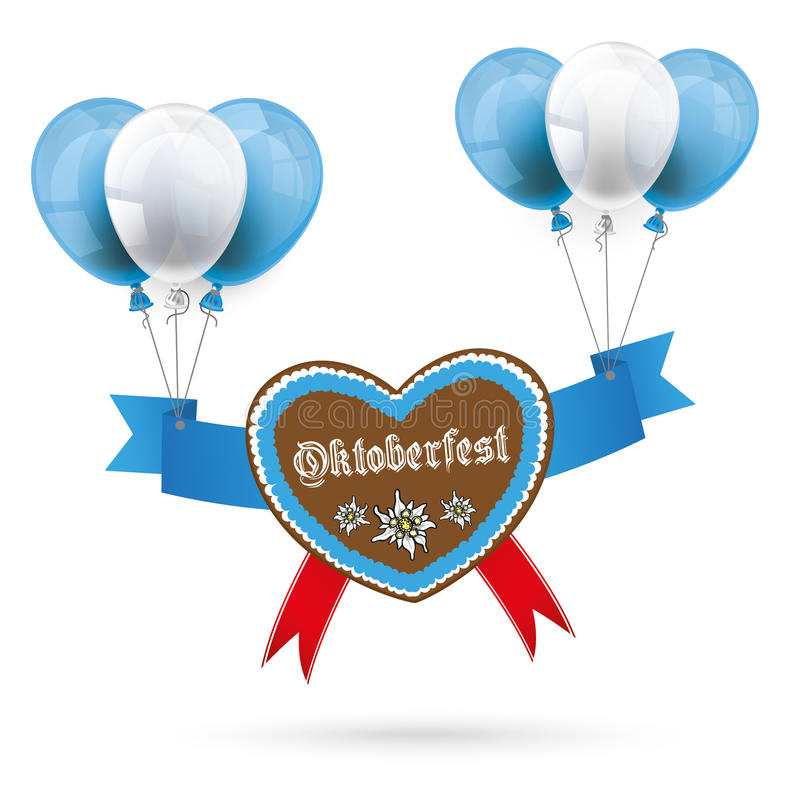 ○••°‿✿⁀balloons‿✿⁀°••○ - Happy Birthday Png Background Clipart - Full Size  Clipart (#490596) - PinClipart