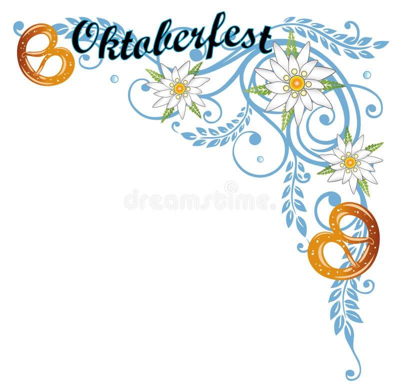 Download Oktoberfest, Pretzel, Grain Editorial Photography - Image: 33937272