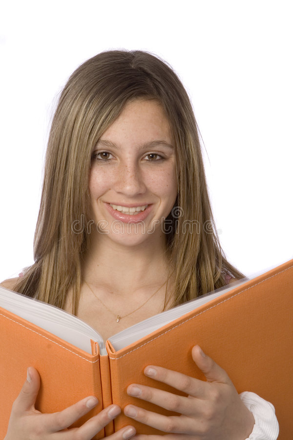 okularów uśmiecha nastolatków. zdjęcia royalty free