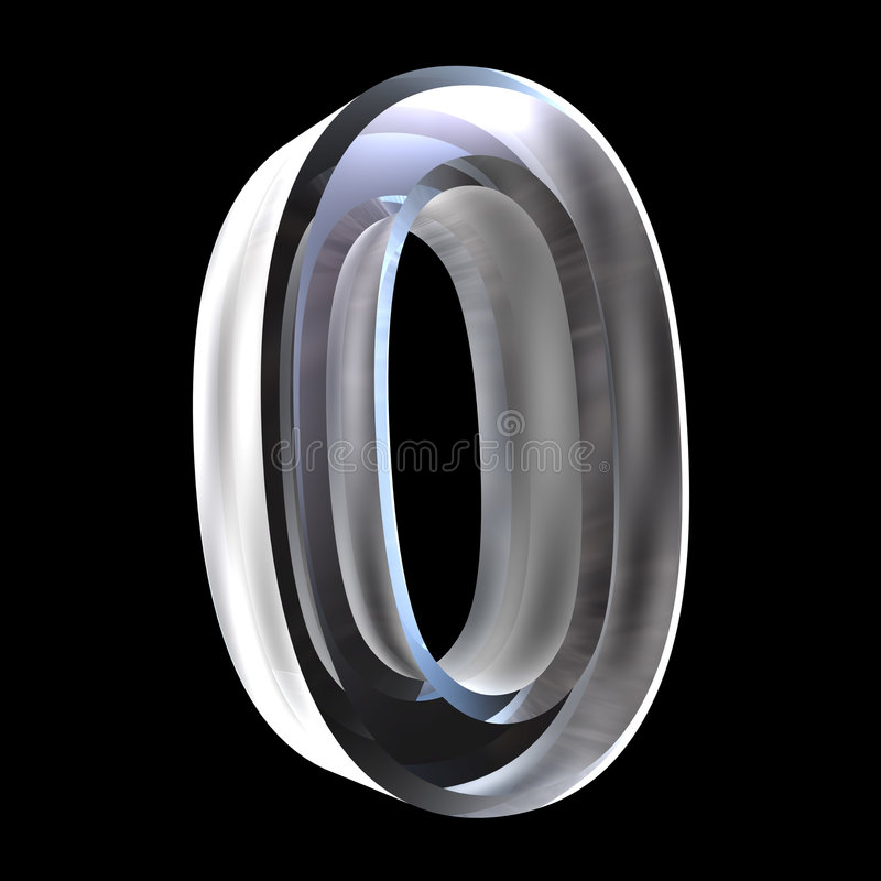okulary 3 d (0) numerów