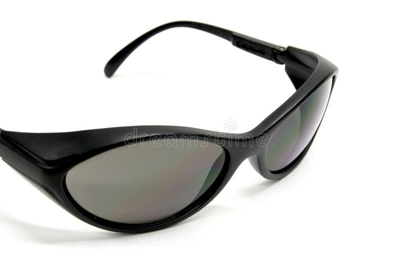 Download Okulary przeciwsłoneczne obraz stock. Obraz złożonej z sunglasses - 32789