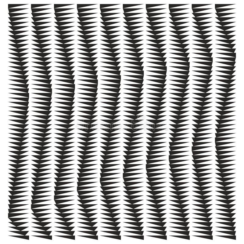 Download Okulistyczna sztuka ilustracja wektor. Obraz złożonej z papier - 32239145