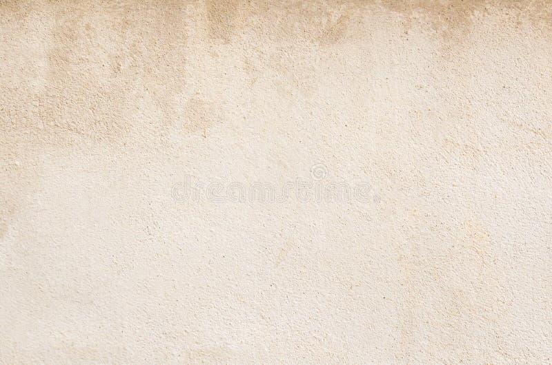 Olá! fundo e textura da parede do grunge do res imagem de stock