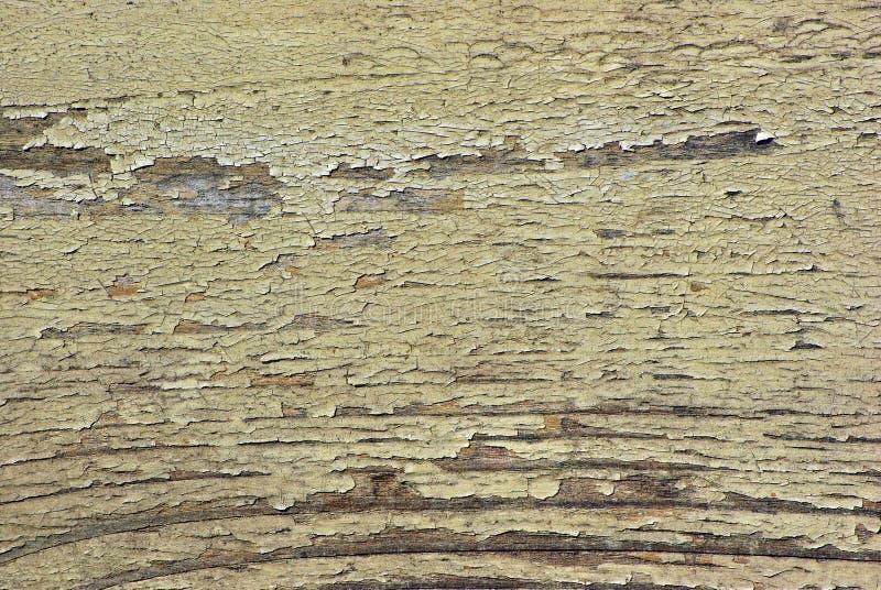 Old adged wood background stock image