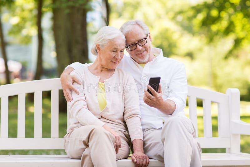 The Usa Nigerian Senior Singles Online Dating Website