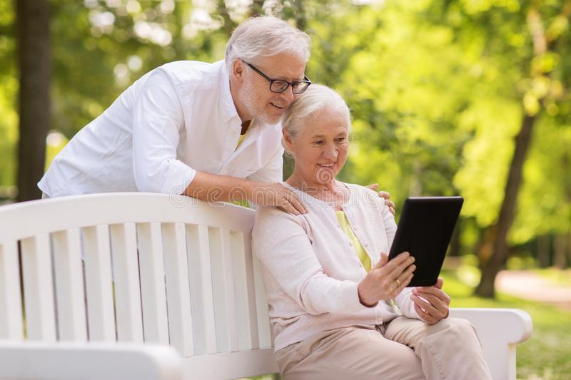 Looking For Cheapest Senior Dating Online Site