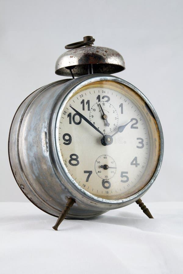 Download Old alarm clock stock image. Image of number, revival - 23368791