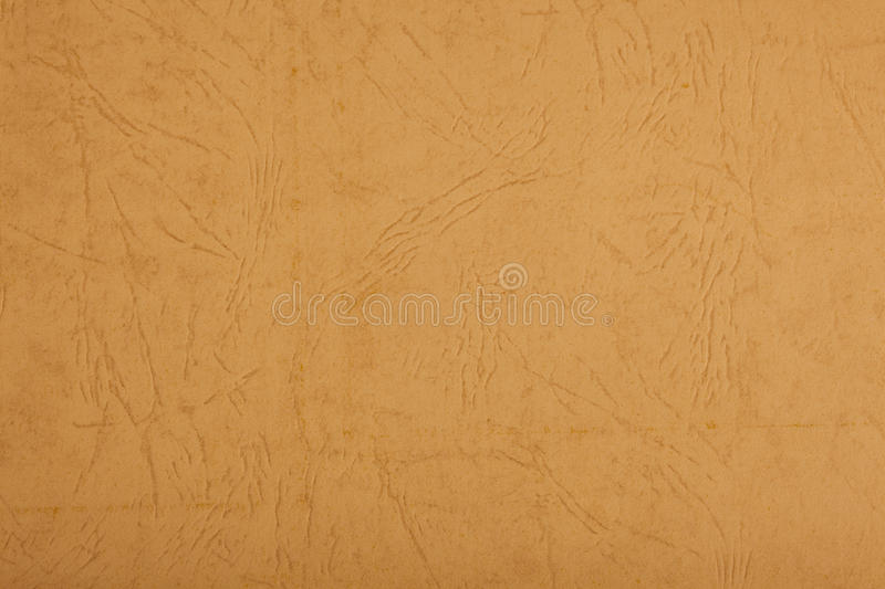 Old Album Paper Background Royalty Free Stock Photos