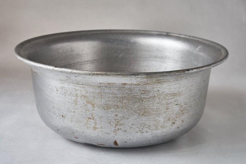 aluminum kitchen utensils. Wonderful Aluminum Download Old Aluminum Kitchen Utensils Stock Image  Of Utensil  Traditional 110151785 Intended