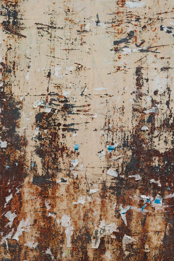 Free Old And Dirty Wall Stock Images - 3153184