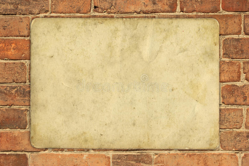 Download Old background stock photo. Image of wall, dilapidated - 28969278