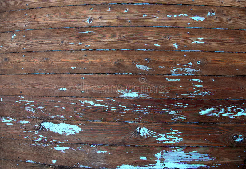 Old background wood royalty free stock photo