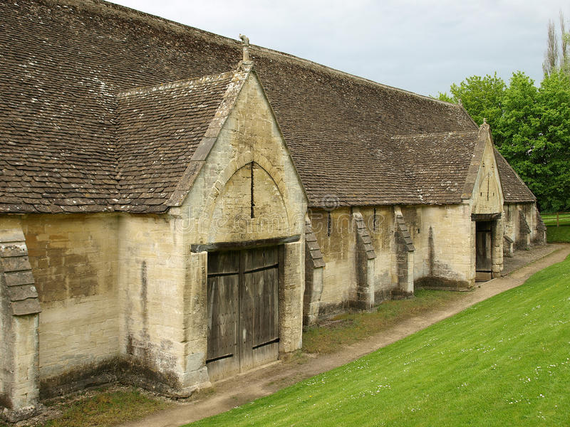 Download Old Barn stock photo. Image of home, aged, country, bradford - 11539372