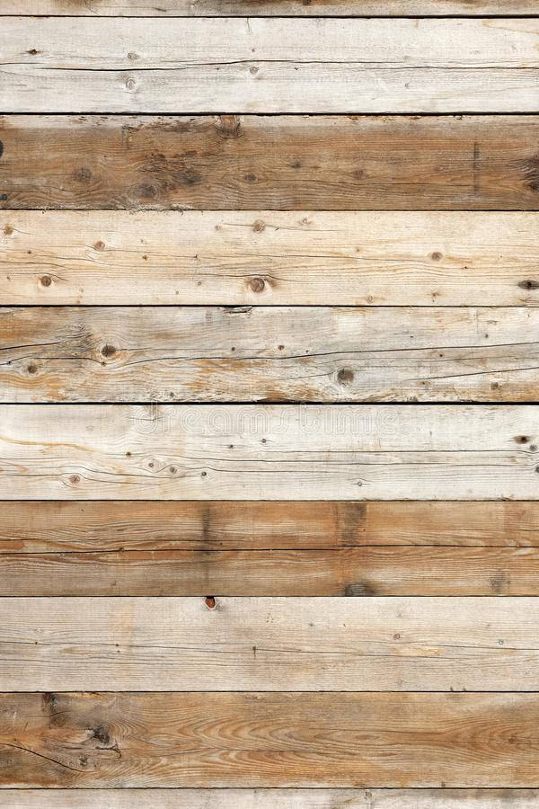 Old barn wall wood background vertical stock image