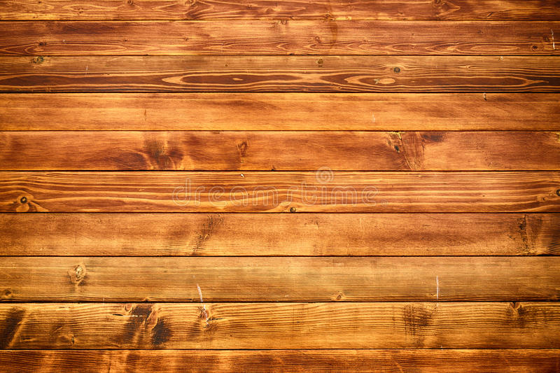 Old barn wood background texture. Natural brown barn wood wall. Wall texture background pattern. Wood planks, boards are old with a beautiful rustic look, style royalty free stock photography
