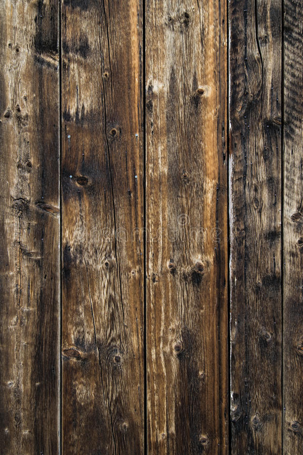 Barn Wood Background ~ Old barn wood floor background texture stock photo image