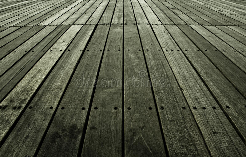 Old barn wood floor background texture stock photo image for Old barn wood floors