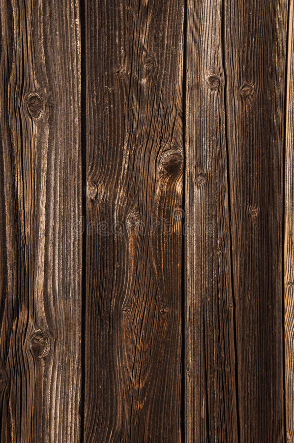 Old Barn Wood Floor Background Texture Stock Image Image